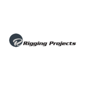 rigging projects