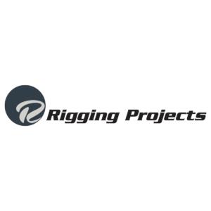 https://www.riggingprojects.com/